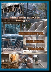Phenomenal Building Trades Series Pricing Wiring Digital Resources Indicompassionincorg